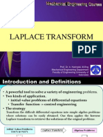 Laplace Transform-Introduction and Defnitions(2).pptx