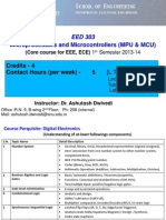 EED303_CourseInformation_Structure_Policies.pdf
