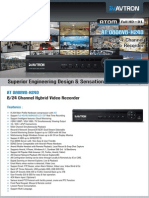 Full HD ~ D1 - AT 0808V8-H24D Avtron Hybrid Video Recorder.pdf
