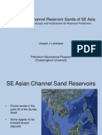 SPE_Channel_Sands.pdf