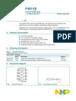HEF4011B.pdf