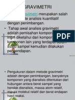 analisis gravimetri (2).ppt