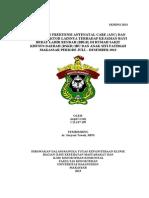SAMPUL HASIL.doc