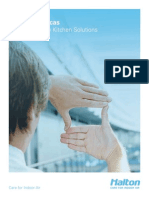 Display_Kitchen_Solutions.pdf