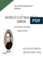 1 1 Nguyen Ly Va Ky Thuat Sieu Am Doppler