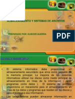 Sist Operativo4