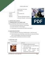 JURNAL BELAJAR 13.pdf