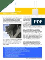 Altai_A2_Brochure_Datasheet.pdf