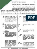 SurfaceTexture-MachHandbook23rd.pdf