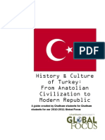 history_culture.pdf