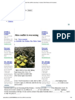 Why Sunni-Shia conflict is worsening _ Ya Libnan _ World News Live from Lebanon.pdf