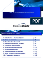 Desktop Intelligence.ppt