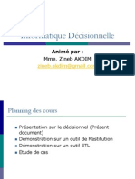 Informatique décisionnelle.ppt