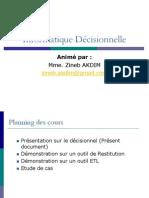 Informatique décisionnelle.ppt