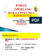 TIPS BHG A_RC.ppsx