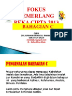TIPS BHG C_RC.ppsx