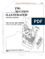 Building Construction Illustrated 1.pdf