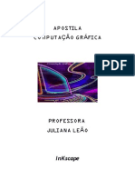 apostila-inkscape
