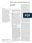 Livelihood_Losses_and_National_Gains.pdf
