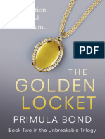 The Golden Locket by Primula Bond - Extract
