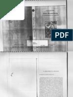 HansBlumenbergElabsolutismodelarealidad.pdf