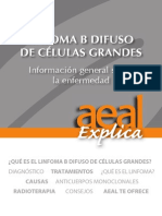 Aeal Explica LBDCG