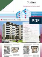 Prezentare City POint.pdf