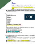 module 7.pdf
