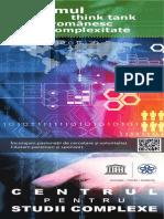 csc v2.pdf