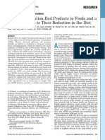 ada_ages_in_food_reduction1.pdf