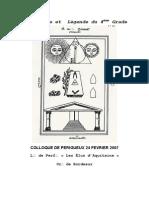 elusaquitaine.pdf