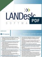 landesk-descritivo-20130515.pdf
