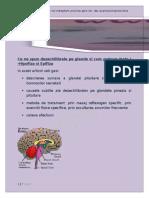 Ce ne spun dezechilibrele pe glande si cum putem trata I_final.doc