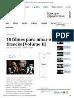 10 filmes para amar o horror francês [Volume II] _ GETRO.COM