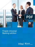 Finacle Universal Banking Solution.pdf