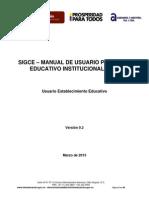 160_Manual PEI Para Usuarios IE