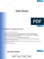 AjayCyril_240_Dell Direct.pptx