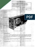 V76.pdf