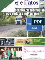 EDIÇÃO ONLINE 851  25  10  2013