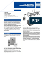 R-102-RESTAURANT-FIRE-SUPPRESSION-SYSTEMS.pdf