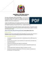 180416053-presidents-delivery-bureau-employment-opportunities-pdf