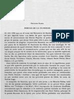 Parra- Poetas de la claridad.pdf