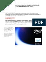 Restaurare_Sistem_de_pe_CD.pdf