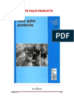 DATE PALM PRODUCTS.pdf