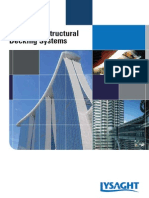 LYSAGHT STRUCTURAL DECKING SYSTEMS.pdf