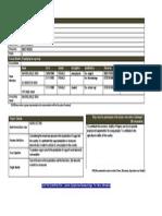 Innovation-Challenge_-Registration-Form1.docx