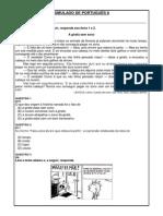 simuladosforatarefaqueeufiz-131009071842-phpapp01