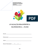 avaliaodiagnostica4anoc-130925062242-phpapp02 (1)