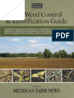2010.Weed.guide
