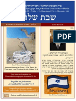 180596155-Toldot-5774-pdf